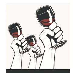 People's Wine Company