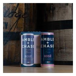 Amble & Chase