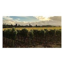 Avaline Wines