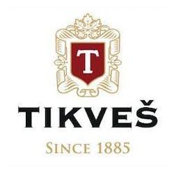 Tikves Wines