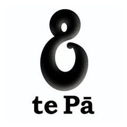 Te Pa