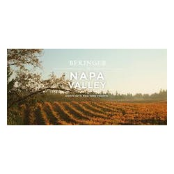 Beringer Vineyards