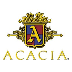 Acacia Vineyards