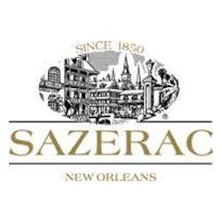 Sazerac Company