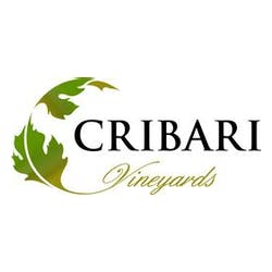 Cribari Cellars