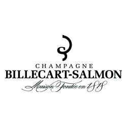 Billecart-Salmon