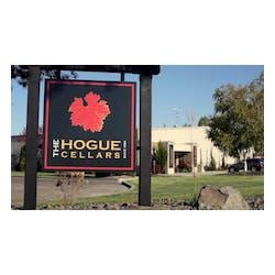 Hogue Estate