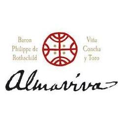 Vina Almaviva