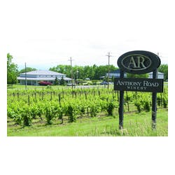 Anthony Road Wine Company