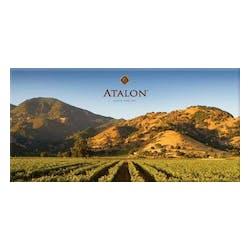 Atalon Winery