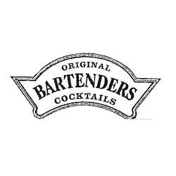 Bartender's Cocktails