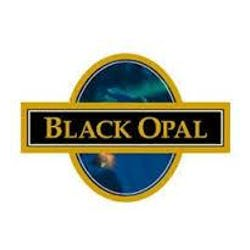 Black Opal Winery