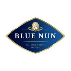 Blue Nun Wines