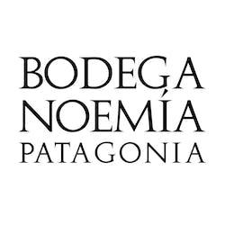 Bodega Noemia