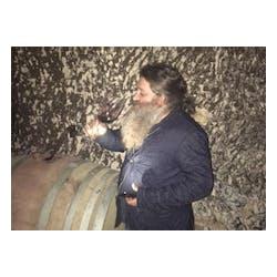 Bodegas y Vinedos Raul Perez