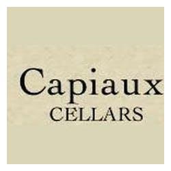 Capiaux Cellars