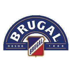 Brugal & Co
