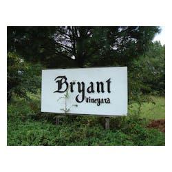 Bryant Family Vineyard