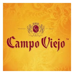 Campo Viejo Wineries