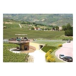 Zaccagnini Wines