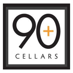 90+ Ninety Plus Cellars