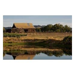 Edmeades Winery