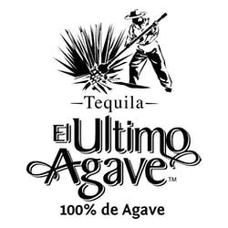 El Ultimo Tequila