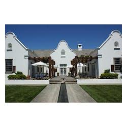 Castle Rock Winery