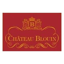 Chateau Blouin