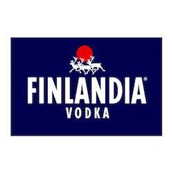 Finlandia Vodkas