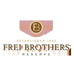 Frei Brothers