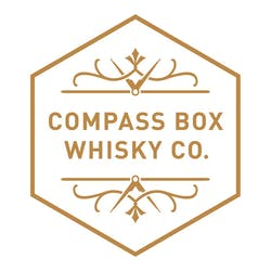 Compass Box Whiskey Co.