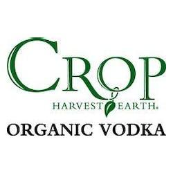 Crop Organic