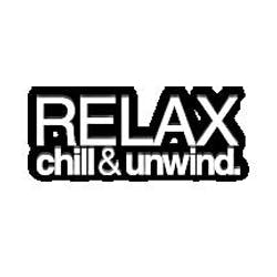 Relax Wines