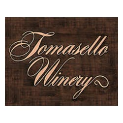 Tomasello Winery