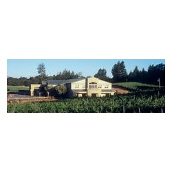 Merry Edwards Winery