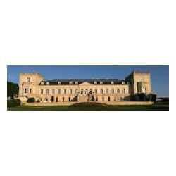 Chateau Lalande Borie