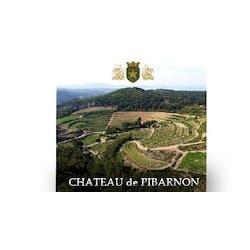 Chateau Pibarnon