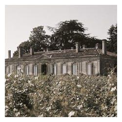 Chateau Pibran