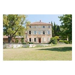 Chateau Saint Cosme