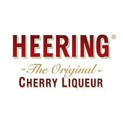 Cherry Heering