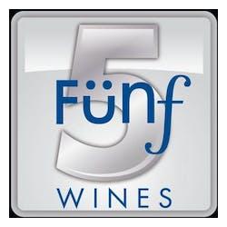 Funf Winery