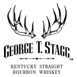 George T Stagg