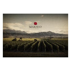 Marisco Vineyards