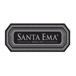 Santa Ema Wines