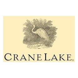 Crane Lake Wines