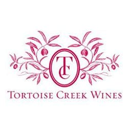 Tortoise Creek Vineyards