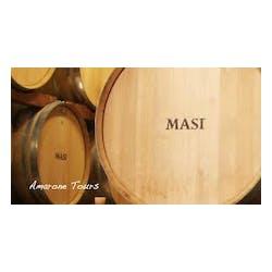 Masi Wines