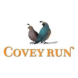 Covey Run Winery
