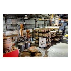 NY Distilling Co.
